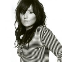 'Don't You (Forget About Me)'  KT TUNSTALL