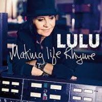 'Hypnotized'  LULU