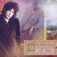 'A Full Moon in March'  THE WATERBOYS   co-produced